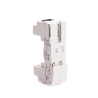 Surge Protection – Sefco Supply Co ,Ltd l Lightning rod parts and