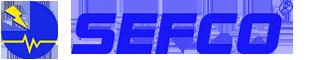 Sefco Supply Co., Ltd.