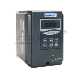 S-SP2200/220V/1Ph/3Ph  -03